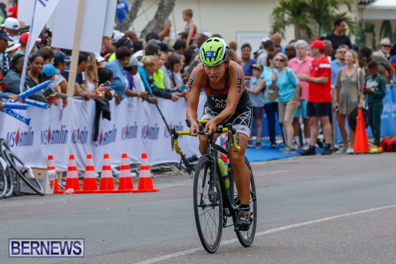 Elite-Women-MS-Amlin-ITU-World-Triathlon-Bermuda-April-28-2018-1832