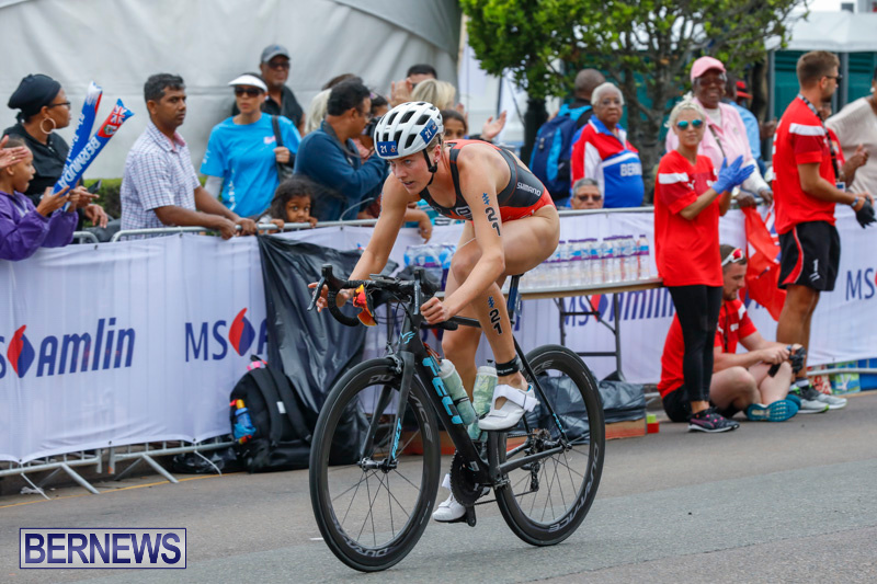 Elite-Women-MS-Amlin-ITU-World-Triathlon-Bermuda-April-28-2018-1847