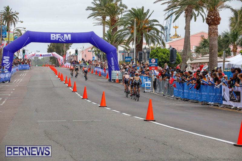Elite-Women-MS-Amlin-ITU-World-Triathlon-Bermuda-April-28-2018-1861
