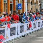 Elite Women MS Amlin ITU World Triathlon Bermuda, April 28 2018-1869