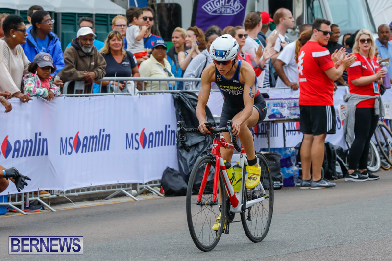 Elite-Women-MS-Amlin-ITU-World-Triathlon-Bermuda-April-28-2018-1885