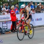 Elite Women MS Amlin ITU World Triathlon Bermuda, April 28 2018-1888
