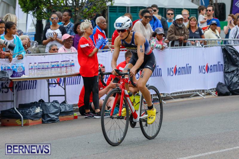 Elite-Women-MS-Amlin-ITU-World-Triathlon-Bermuda-April-28-2018-1888