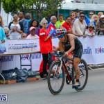 Elite Women MS Amlin ITU World Triathlon Bermuda, April 28 2018-1890