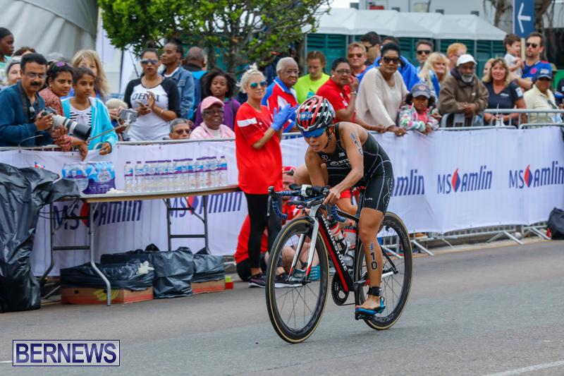 Elite-Women-MS-Amlin-ITU-World-Triathlon-Bermuda-April-28-2018-1890