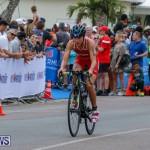 Elite Women MS Amlin ITU World Triathlon Bermuda, April 28 2018-1891