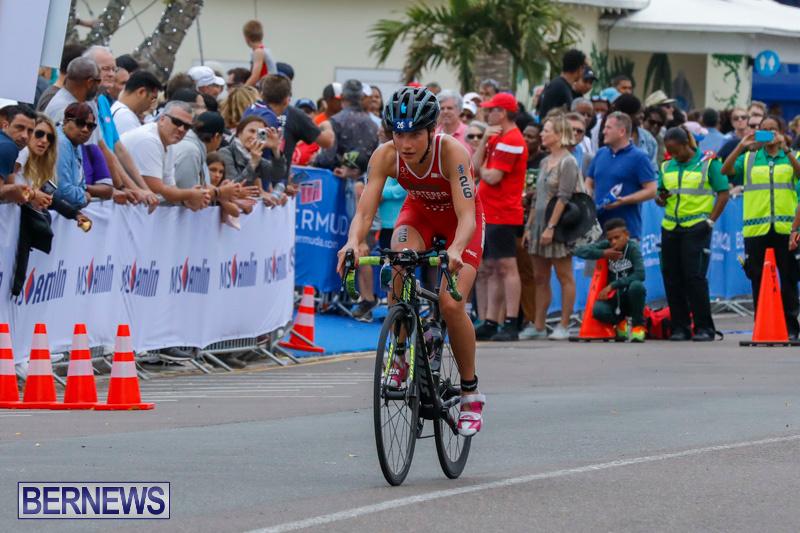 Elite-Women-MS-Amlin-ITU-World-Triathlon-Bermuda-April-28-2018-1891