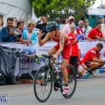 Elite Women MS Amlin ITU World Triathlon Bermuda, April 28 2018-1898