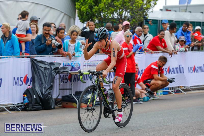Elite-Women-MS-Amlin-ITU-World-Triathlon-Bermuda-April-28-2018-1898