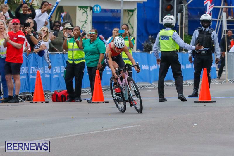 Elite-Women-MS-Amlin-ITU-World-Triathlon-Bermuda-April-28-2018-1907