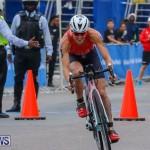 Elite Women MS Amlin ITU World Triathlon Bermuda, April 28 2018-1911