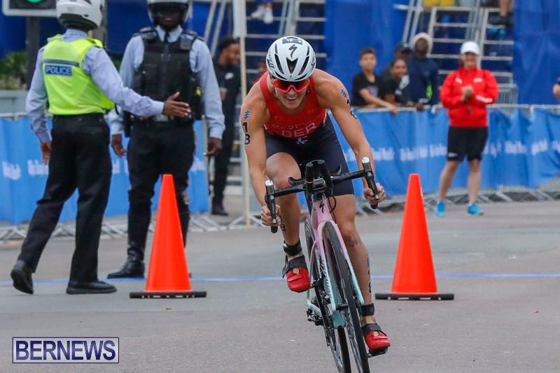 Elite-Women-MS-Amlin-ITU-World-Triathlon-Bermuda-April-28-2018-1911