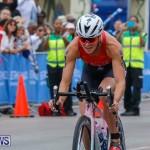 Elite Women MS Amlin ITU World Triathlon Bermuda, April 28 2018-1914