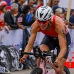 Elite Women MS Amlin ITU World Triathlon Bermuda, April 28 2018-1918