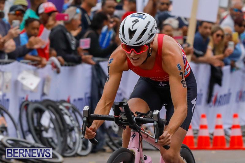 Elite-Women-MS-Amlin-ITU-World-Triathlon-Bermuda-April-28-2018-1918