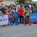 Elite Women MS Amlin ITU World Triathlon Bermuda, April 28 2018-1936