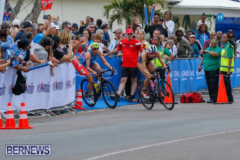 Elite-Women-MS-Amlin-ITU-World-Triathlon-Bermuda-April-28-2018-1936
