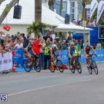 Elite Women MS Amlin ITU World Triathlon Bermuda, April 28 2018-1940