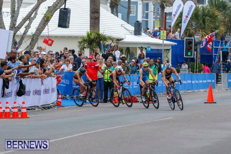 Elite-Women-MS-Amlin-ITU-World-Triathlon-Bermuda-April-28-2018-1940