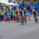 Elite Women MS Amlin ITU World Triathlon Bermuda, April 28 2018-1945