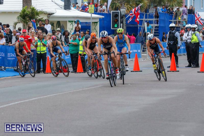 Elite-Women-MS-Amlin-ITU-World-Triathlon-Bermuda-April-28-2018-1945
