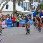 Elite Women MS Amlin ITU World Triathlon Bermuda, April 28 2018-1949