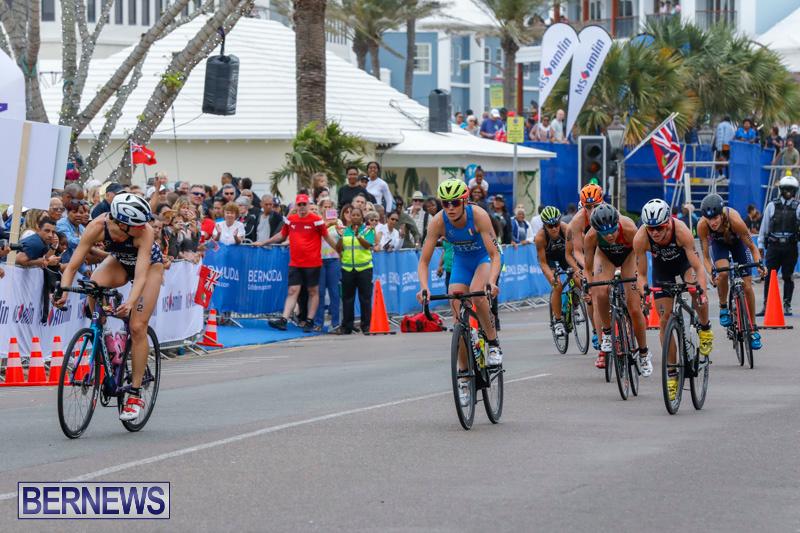 Elite-Women-MS-Amlin-ITU-World-Triathlon-Bermuda-April-28-2018-1949