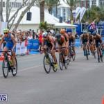 Elite Women MS Amlin ITU World Triathlon Bermuda, April 28 2018-1952