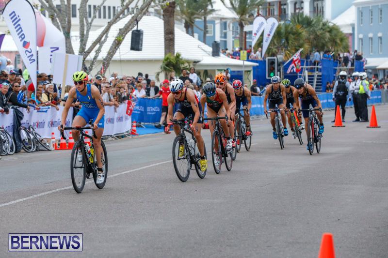 Elite-Women-MS-Amlin-ITU-World-Triathlon-Bermuda-April-28-2018-1952