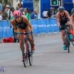 Elite Women MS Amlin ITU World Triathlon Bermuda, April 28 2018-1958