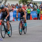 Elite Women MS Amlin ITU World Triathlon Bermuda, April 28 2018-1962