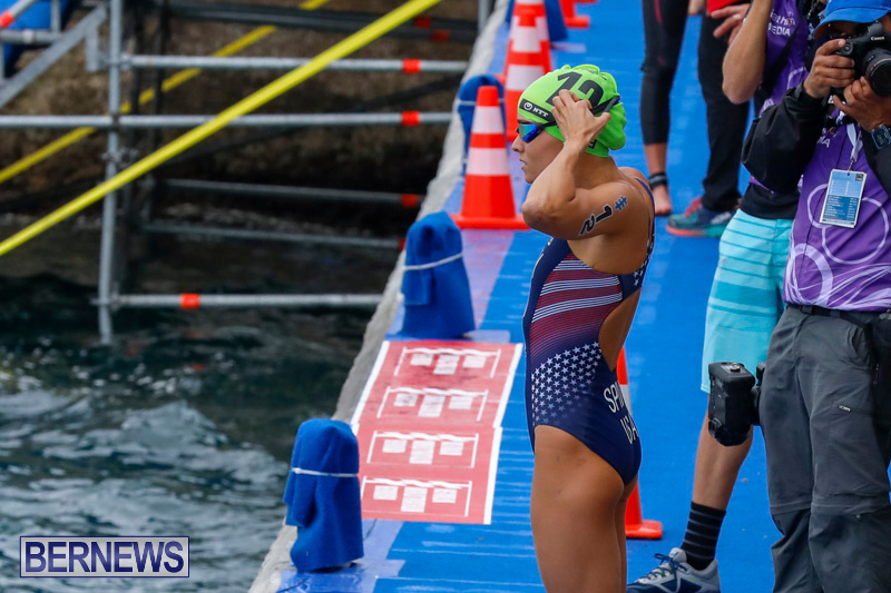 Elite-Women-MS-Amlin-ITU-World-Triathlon-Bermuda-April-28-2018-2-10