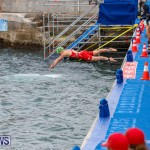 Elite Women MS Amlin ITU World Triathlon Bermuda, April 28 2018-2-29