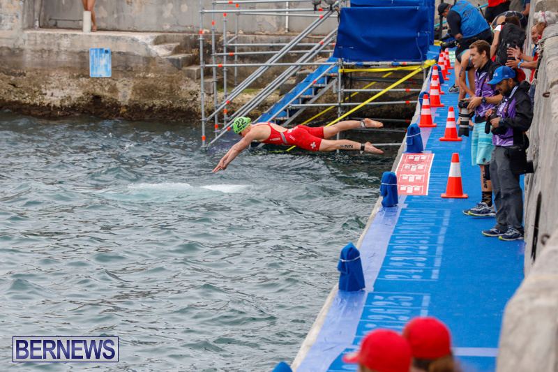 Elite-Women-MS-Amlin-ITU-World-Triathlon-Bermuda-April-28-2018-2-29