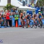 Elite Women MS Amlin ITU World Triathlon Bermuda, April 28 2018-2000
