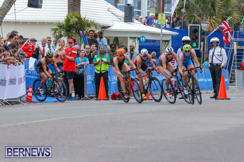 Elite-Women-MS-Amlin-ITU-World-Triathlon-Bermuda-April-28-2018-2000