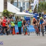 Elite Women MS Amlin ITU World Triathlon Bermuda, April 28 2018-2002