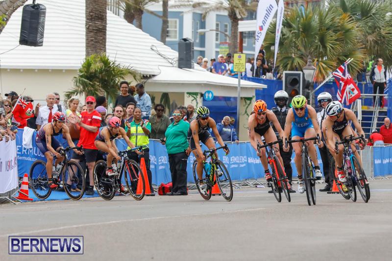 Elite-Women-MS-Amlin-ITU-World-Triathlon-Bermuda-April-28-2018-2002