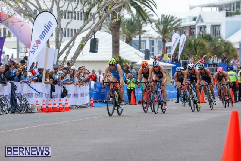 Elite-Women-MS-Amlin-ITU-World-Triathlon-Bermuda-April-28-2018-2006