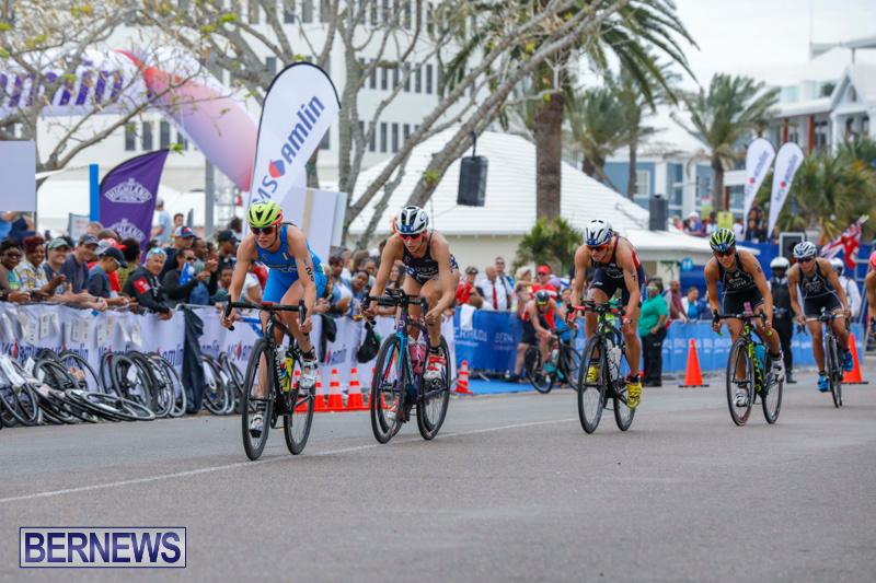 Elite-Women-MS-Amlin-ITU-World-Triathlon-Bermuda-April-28-2018-2009