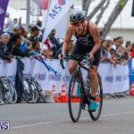 Elite Women MS Amlin ITU World Triathlon Bermuda, April 28 2018-2016