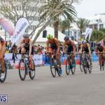 Elite Women MS Amlin ITU World Triathlon Bermuda, April 28 2018-2117