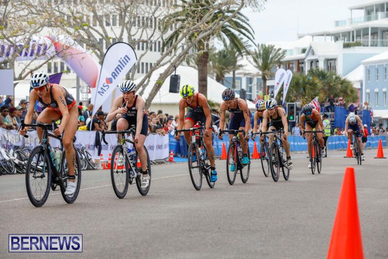 Elite-Women-MS-Amlin-ITU-World-Triathlon-Bermuda-April-28-2018-2117