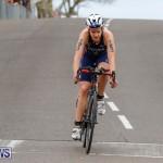 Elite Women MS Amlin ITU World Triathlon Bermuda, April 28 2018-2132