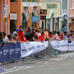 Elite Women MS Amlin ITU World Triathlon Bermuda, April 28 2018-2133