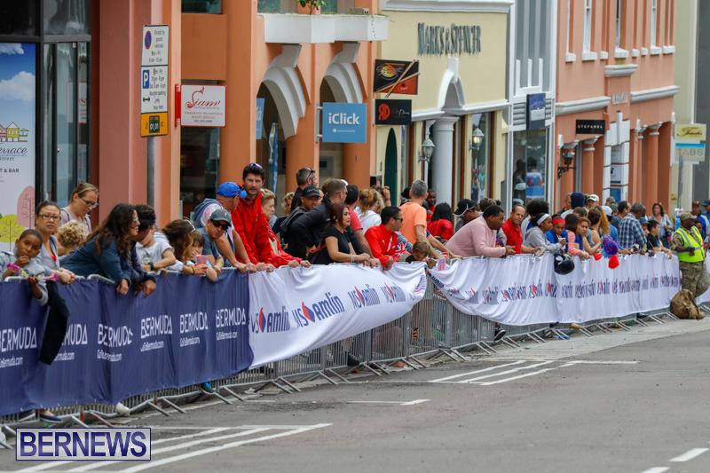 Elite-Women-MS-Amlin-ITU-World-Triathlon-Bermuda-April-28-2018-2133