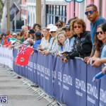 Elite Women MS Amlin ITU World Triathlon Bermuda, April 28 2018-2136