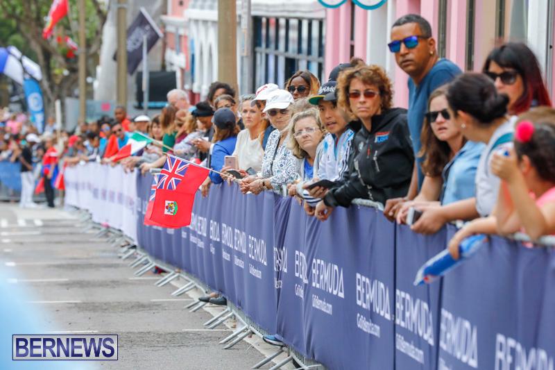 Elite-Women-MS-Amlin-ITU-World-Triathlon-Bermuda-April-28-2018-2136