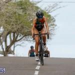 Elite Women MS Amlin ITU World Triathlon Bermuda, April 28 2018-2138