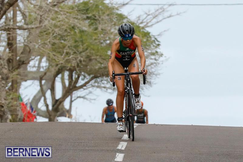 Elite-Women-MS-Amlin-ITU-World-Triathlon-Bermuda-April-28-2018-2138